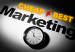 You Can't Beat Your Competitor By Giving a Lower Price