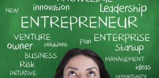 What Motivated My Shift from Employment to Entrepreneurship