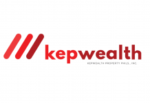 Kepwealth (KPPI) Technical Analysis- Can Strike Above 8.50 Tomorrow?