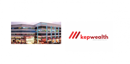 Kepwealth Property Phils. (KPPI) Technical Analysis- Does It Still Have Gas to Break 11.20 Today?