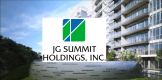 JGS Data and Technical Analysis: Buy on Pullback or Breakout?