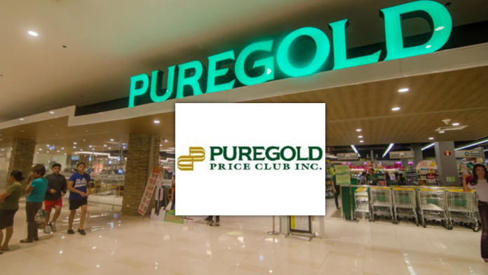 PGOLD Technical Analysis: Is It Probable to See It Below 42?