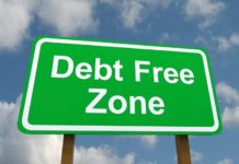 5 Ways That Can Help You Free Your Family From Your Debts