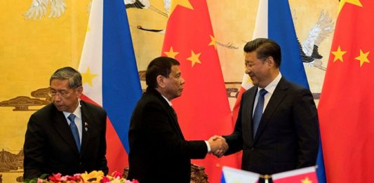 China-Philippines Partnership Blooms: Time to Invest in the Philippine Stock Market?