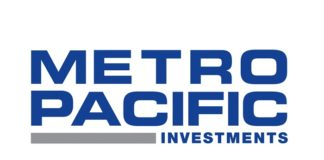 For MPI Investors: MNTC-TMC Merger Approved