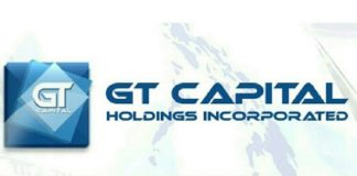 GTCapital (GTCAP) Lists P12B Pref Shares