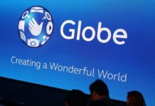 Globe (GLO) Increases Capex to $1B (w/ a Technical Overview)