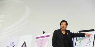 Robert Kiyosaki Files for Bankruptcy