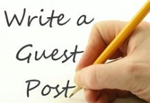 The Difference Between Article Writing and Guest Post Writing